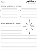 worksheet  The Robbery  Creative Writing  ESL Printables English worksheet  Creative Writing